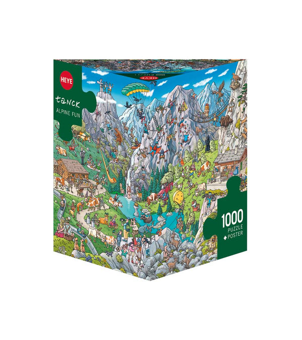 alpine-fun-puzzle