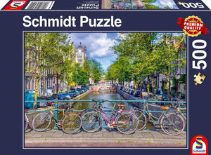 Amsterdam-canal-puzzle-box