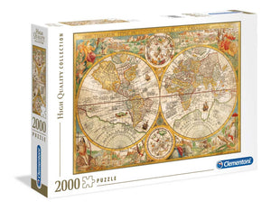ancient-map-puzzle-box