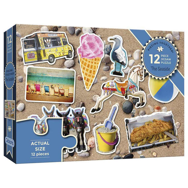 at-the-seaside-12XXL-puzzle-box