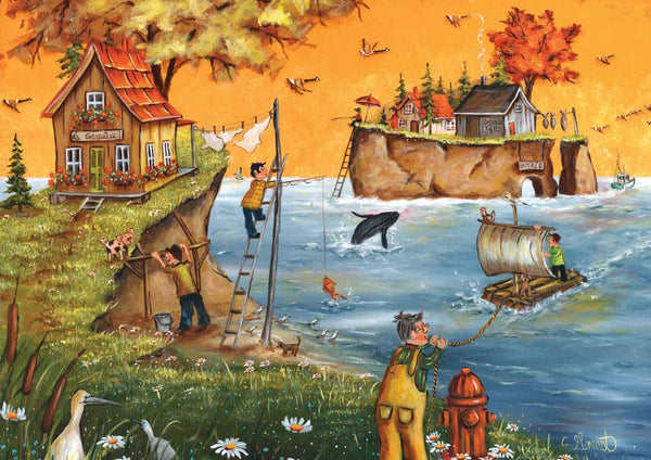 autumn-in-Gaspe-puzzle