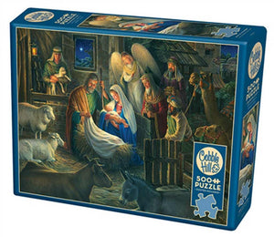 away-in-a-manger-easy-handling-puzzle-box