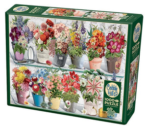 beaucoup-bouquet-puzzle-box