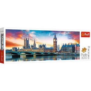 big-ben-london-puzzle-box