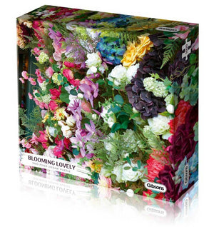 blooming-lovely-puzzle-box