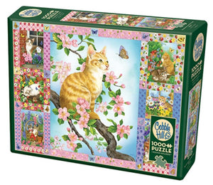 blossom-and-kittens-quilt-puzzle-box
