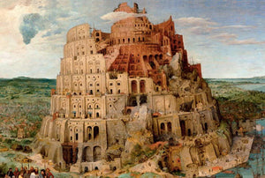 brueghel-tower-of-babel-puzzle