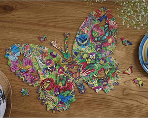 butterfly-kaleidoscope-shaped-puzzle