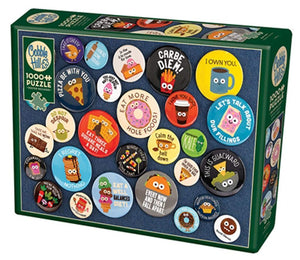 buttons-puzzle-box
