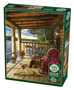 cabin-porch-puzzle-box