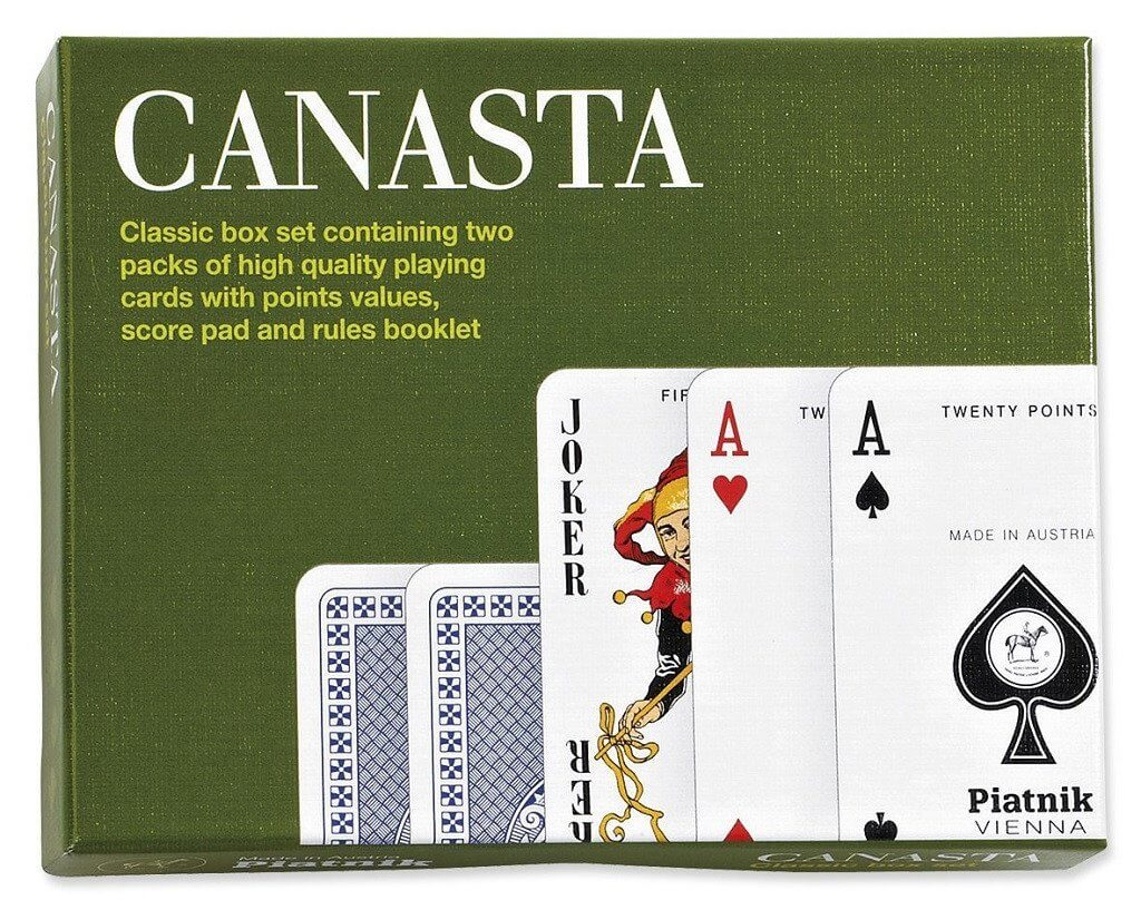 canasta-playing-cards