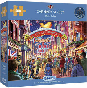 carnaby-street-puzzle-box