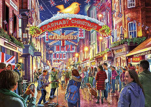 carnaby-street-puzzle
