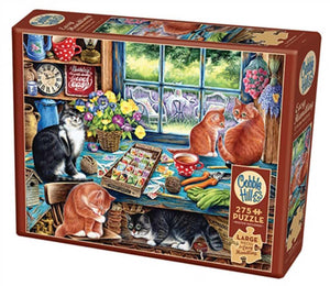 cats-retreat-puzzle-box