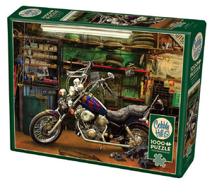 chopper-puzzle-box