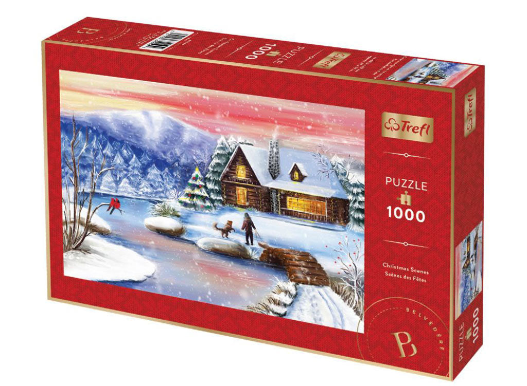 christmas-cottage-puzzle