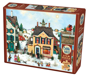 christmas-town-easy-handling-puzzle-box