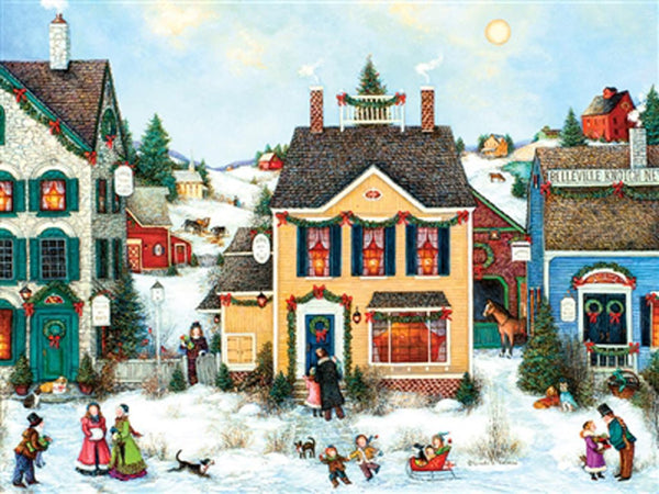 christmas-town-easy-handling-puzzle