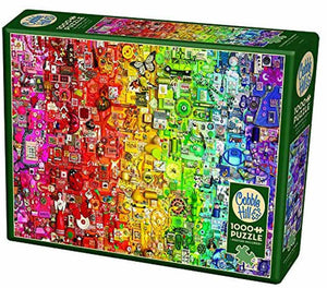 colourful-rainbow-puzzle-box