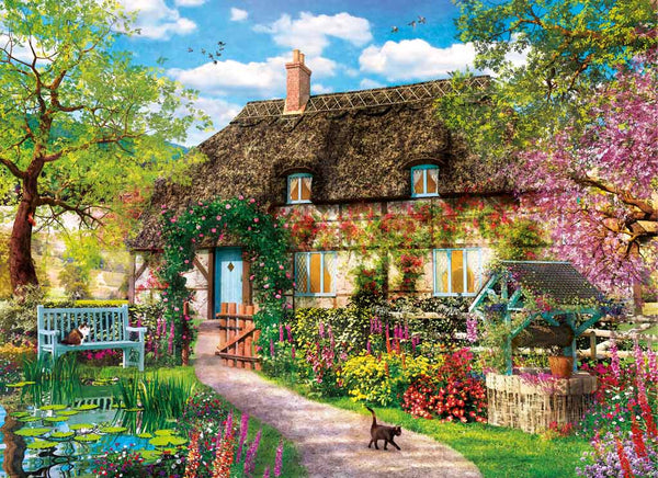 cottage-flowers-puzzle