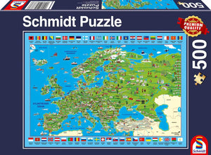 europe-map-puzzle-box