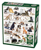 dog-quotes-puzzle-box