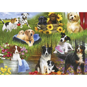 dogs-xxl-puzzle
