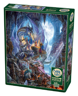 dragonforge-puzzle-box