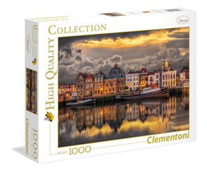 dutch-dreamworld-houses-on-canal-puzzel-box