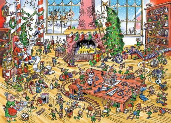 elves-at-work-puzzle