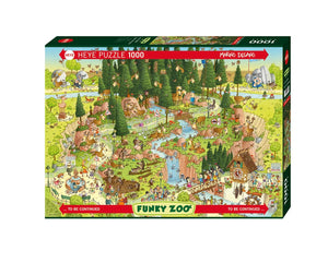 funky-zoo-black-forest-habitat-puzzle-box