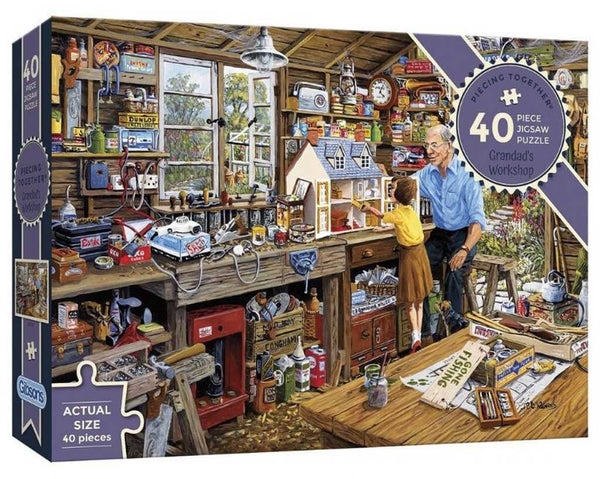 grandads-workshop-puzzle-box