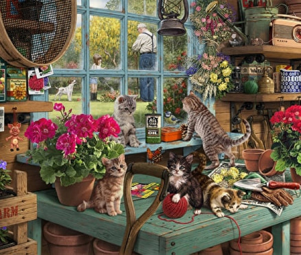 grandpa's-potting-shed-puzzle