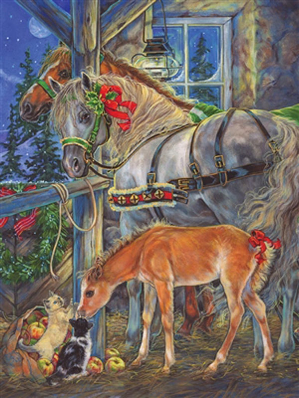 holiday-horsies-easy-handling-puzzle