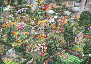 i-love-gardening-mike-jupp-puzzle