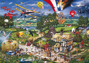 i-love-the-country-mike-jupp-puzzle