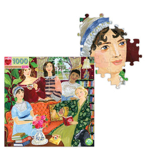 jane-austen-book-club-puzzle-piece
