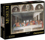 last-supper-puzzle-box