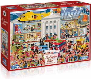 lifting-the-lid-buckingham-palace-puzzle-box