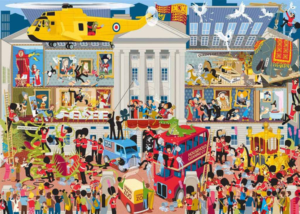 lifting-the-lid-buckingham-palace-puzzle