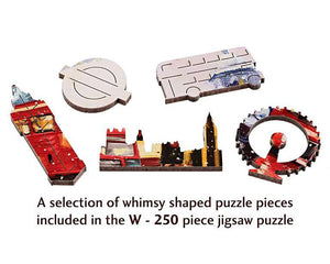 london-in-snow-puzzle-whimsy-pieces