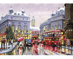 london-in-snow-puzzle
