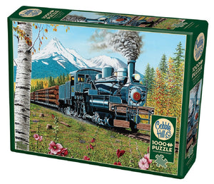 lumbering-along-1000-piece-puzzle-box
