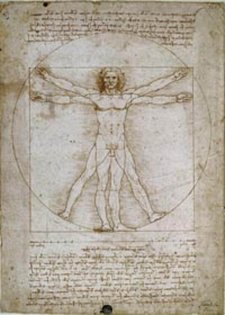vitruvian-man-mini-puzzle
