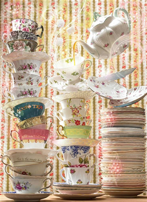 magic-tea-shop-puzzle