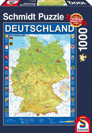 map-of-germany-puzzle-box