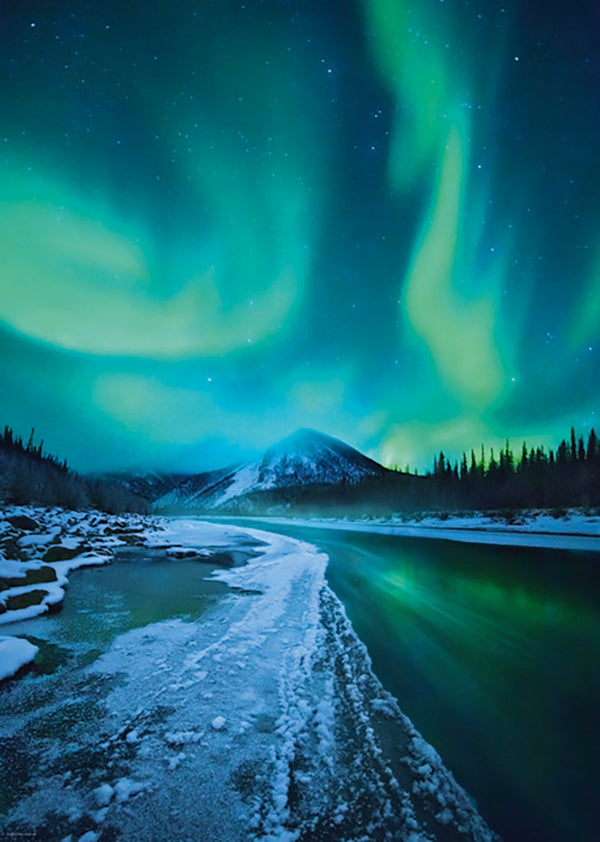 northern-lights-puzzle