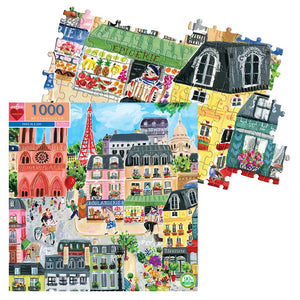 paris-in-a-day-puzzle