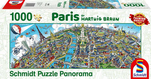 paris-map-jigsaw-puzzle-box