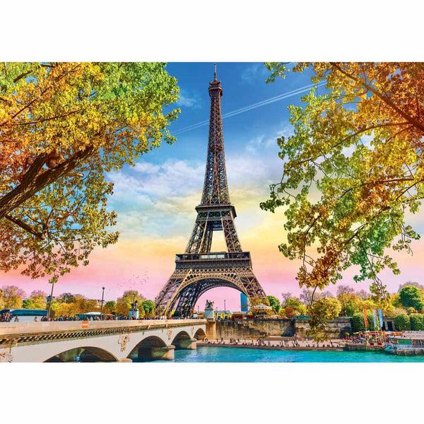 romantic-paris-puzzle
